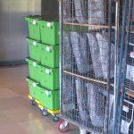 storage service perth