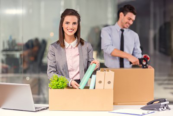 Office & Business Relocations Perth - Perth Office Relocations