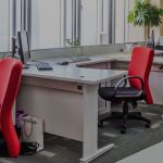 office relocation perth